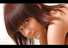 large boobs duze cycki Gabriela Passtel Lucy Karin Spolnikova