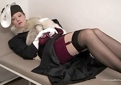 HQ Stockings XXX Episodes. Interracial Sex Trip Done Especially For You.  Enjoy The Contrast...