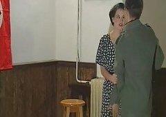 russian prostitute orgy
