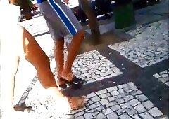 BRASIL EXOTIC