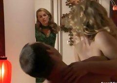 Charlotte Gregg - Underbelly S01E01